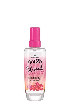 Thumbnail – Hair Perfume Floral Glory
