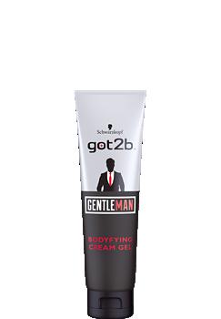 Thumbnail – Bodyfying cream gel