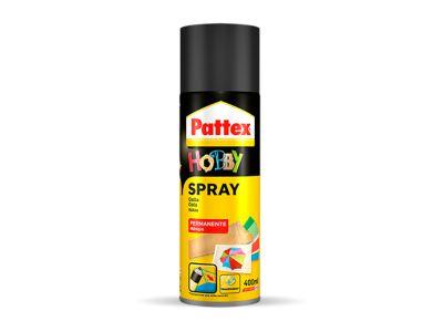Hobby Spray Μόνιμο