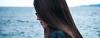 greasy_hair_header