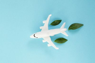 <b>How is the Aerospace Industry adapting to the climate challenge?</b>