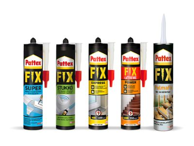 Pattex FIX Express