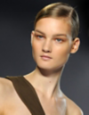 classical look by Chloe