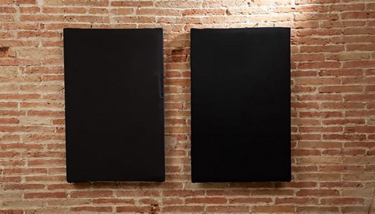 Cómo hacer paneles acústicos