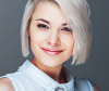 hair women's short haircuts from soft to spiky
