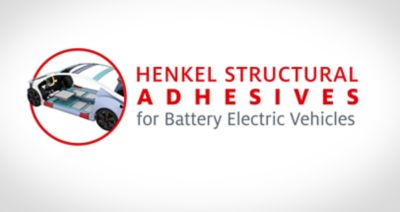 Video thumbnail for Henkel Structural Adhesives for Battery Electric Vehicles