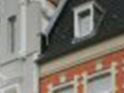Sistem hidroizolacije za fasade i zidove