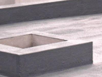 Sistemi za krovove