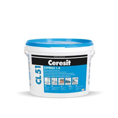 CERESIT CL 51