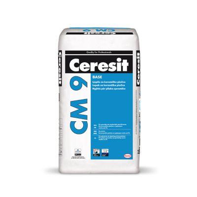 CERESIT CM 9