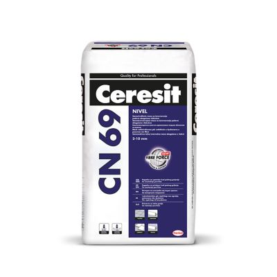 CERESIT CN 69