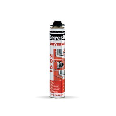 CERESIT TS 62 Pro