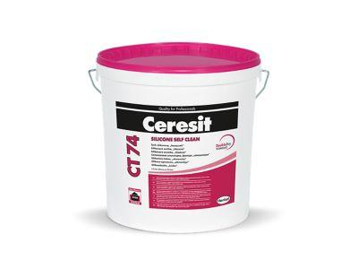CERESIT CT 74