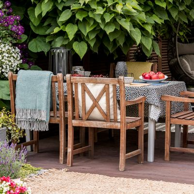Outdoor Furniture for you