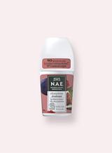 Hydratační deodorant