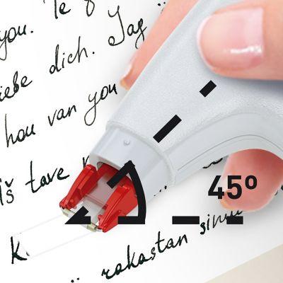 ECO Flex Correction Roller