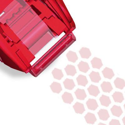 Pritt Refill Roller permanent