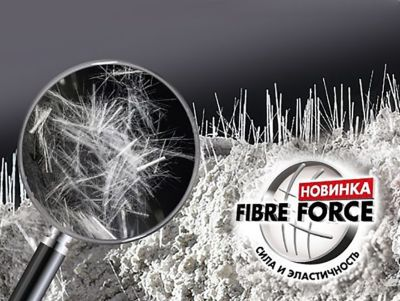 Fibre Force