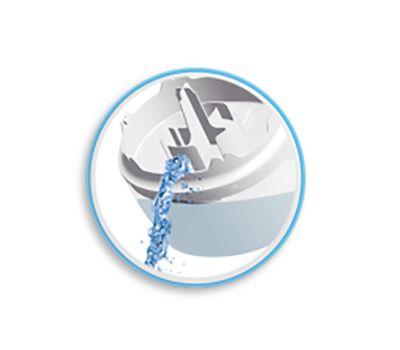 odstranjevac-vlage-priročno
