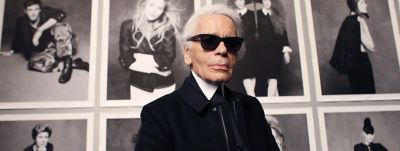 karl-lagerfeld-with-gray-pony-and-large-black-glasses