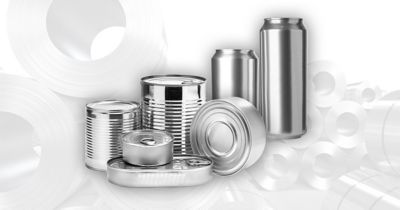 Henkel Metal Packaging Blog Series