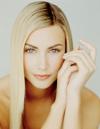 Keratin - der Stoff, aus dem Haare und Nägel sind