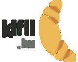 kifli logo