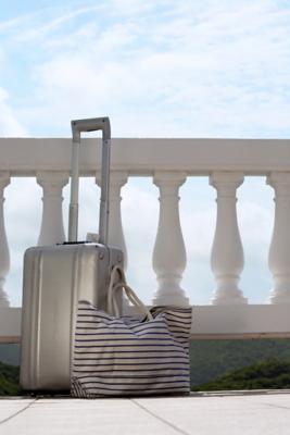 kofferpacken_trolley