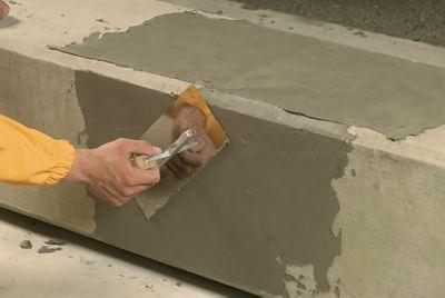 Бетон контактный бетон купить московская область для фундамента с доставкой цена