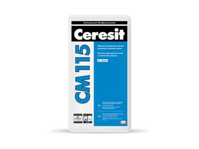 Ceresit CM 115