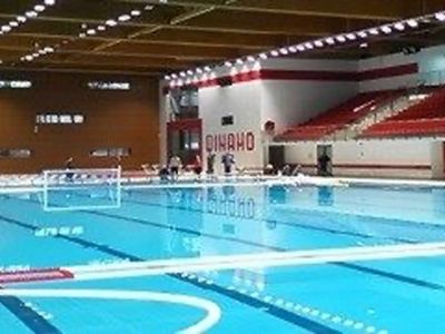 Плавательные бассейны и оздоровительные центры