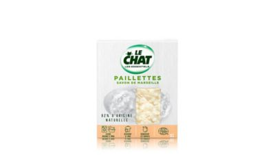 le-chat-paillettes