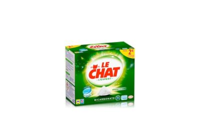 le-chat-tabs