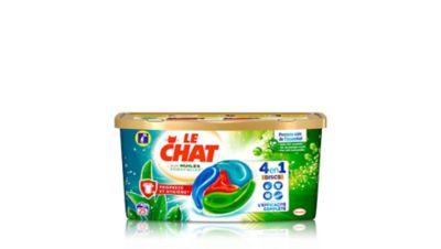 lechat-huiles-essentielles-proprete-hygiene-discs