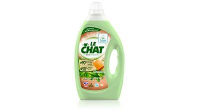 le-chat-eco-efficacite-gel