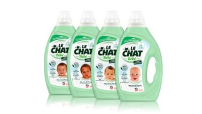 le-chat-bebe-eco-gel