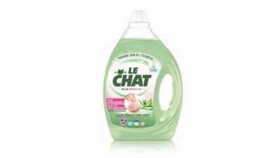 le-chat-eco-sensitive-gel