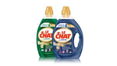 le-chat-huiles-essentielles-gel