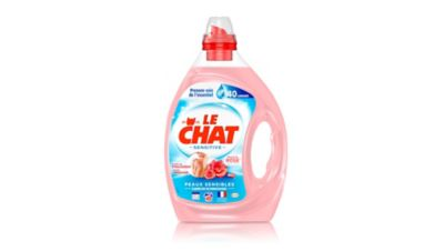 le-chat-sensitive-rose-gel