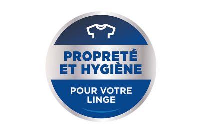 Découvrez nos astuces de lavage pour une hygiène optimale