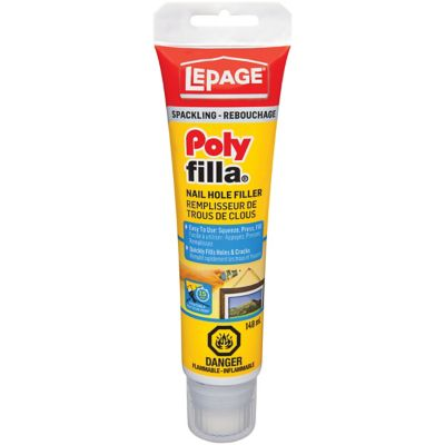 Polyfilla® Nail Hole Filler