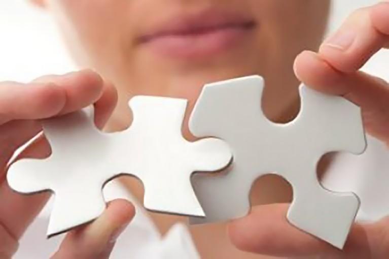 ¿Cómo crear imanes originales?