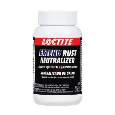 Loctite® Extend Rust Neutralizer
