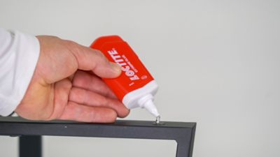 Loctite® Extreme Glue