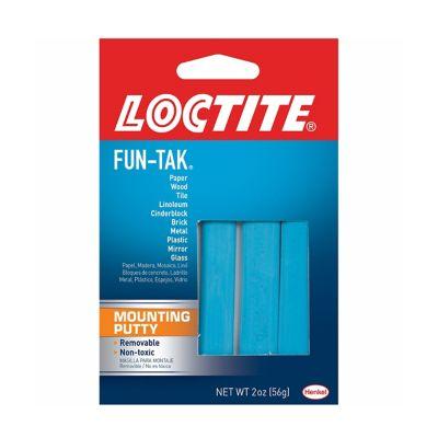 Loctite® FunTak 2 oz