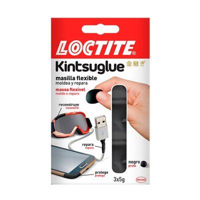 Loctite Kintsuglue