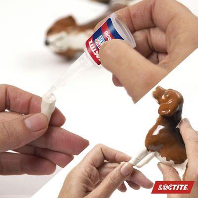 Loctite® Super Glue Liquid