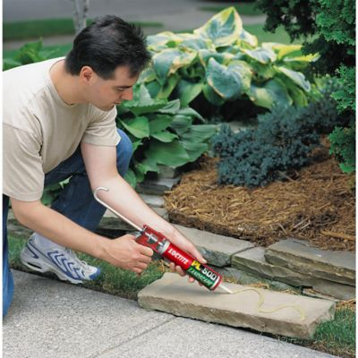Loctite® PL® 500 Landscape Block Adhesive