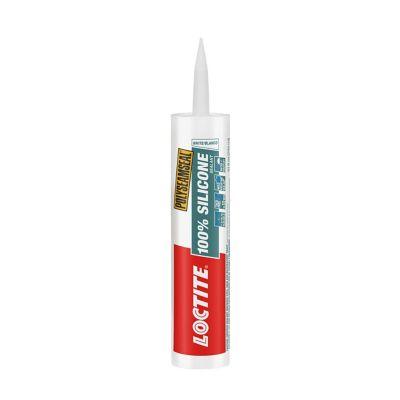 Loctite® 100% Silcone