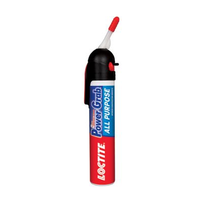 Loctite® Power Grab® All Purpose Construction Adhesive